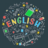 carmelenglishcourses